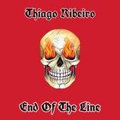 End Of The Line de Thiago Ribeiro