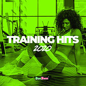Training Hits 2020 von Various Artists