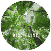 DISCIPLINE003 by Fortune