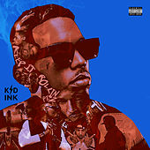 Keep It Rollin Pt. 2 de Kid Ink