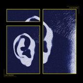 Locus Sound Compilation, Vol. 1 di Various Artists