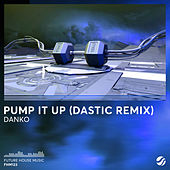 Pump It Up (Dastic Remix) de Danko