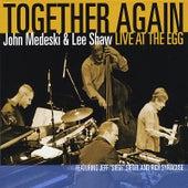 Together Again by John Medeski