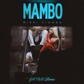 Mambo (GATTÜSO Remix) by Nikki Vianna