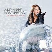 Im Namen der Liebe von Marianne Rosenberg