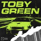 Motorkraft von Toby Green