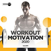 Workout Motivation 2020: 140 bpm by Hard EDM Workout