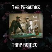 Trap Romeo de Aleksy Colen The Personaz