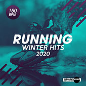 Running Winter Hits 2020: 150 bpm de Hard EDM Workout
