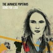 Song For Lisa von The Japanese Popstars