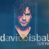 Tú Y Yo de David Bisbal