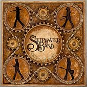 Turn of the Wheel by The Steepwater Band
