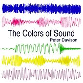 The Colors of Sound by Peter Davison