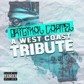 A West Coast Tribute di Original Cartel