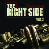 The Right Side V.2 by Bloods