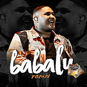 Babalu (Remix) de Mc Kevin o Chris