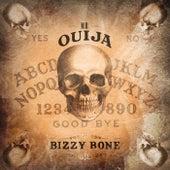 Mr. Ouija by Bizzy Bone