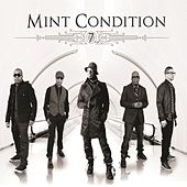 7… von Mint Condition