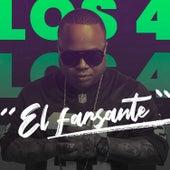 El Farsante (Timba Remix) by 4