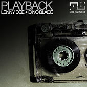 Playback by Lenny Dee