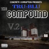 The Compound V.2 von Various Artists
