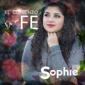El Comienzo de Mi Fe de SOPHIE