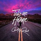 Take Me Home, Country Roads by JunLIB
