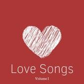 Love Songs, Vol. I de Various Artists