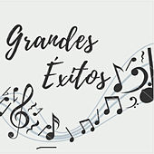 Grandes Éxitos by La Makina
