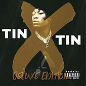 X (Deluxe Edition) by TinxTin