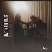 Love in the Dark (Jonny Sum Remix) by Dror