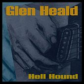 Hell Hound by Glen Heald
