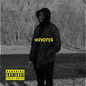 Hiphoper by Hope