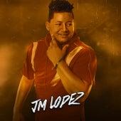 Hoy Puedo vivir de Jm Lopez