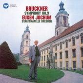 Bruckner: Symphony No. 9 von Staatskapelle Dresden
