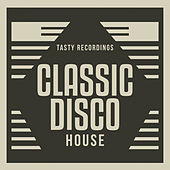 Classic Disco House fra Various Artists