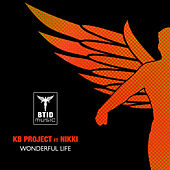 Wonderful Life de KB Project