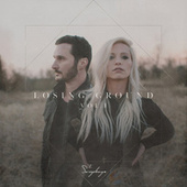 Losing Ground Vol. 1 de The Sweeplings