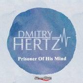 Prisoner Of His Mind de Dmitry Hertz