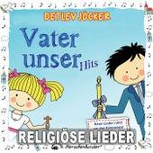 Vaterunser Hits by Detlev Jöcker