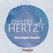 Moonlight Sonata de Dmitry Hertz
