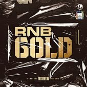 RnB Gold by Various Artists