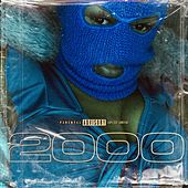 RnB Hip Hop 2000 di Various Artists