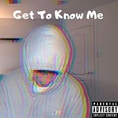 Get to Know Me by Nappy