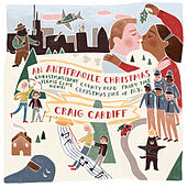 An AntiFragile Christmas de Craig Cardiff