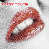 Global Underground: Afterhours 5 / Unmixed von Various Artists