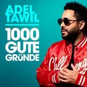 1000 gute Gründe (Radio Edit) by Adel Tawil