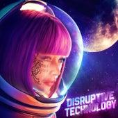 Disruptive Technology di Frankrocca