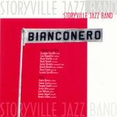 Bianconero von Storyville Jazz Band