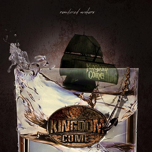 Rendered Waters by Kingdom Come